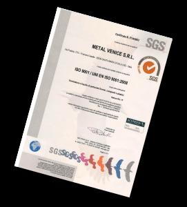 attestato-certificazione-metalvenice-iso9001