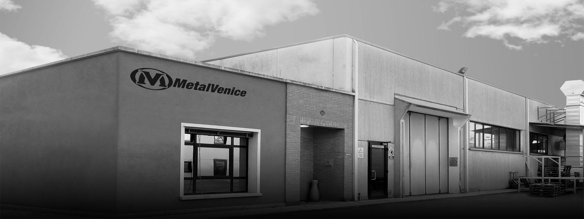metalvenice-azienda-verniciatura-liquido