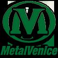 MetalVenice verniciatura a liquido fibra carbonio e fibre composite