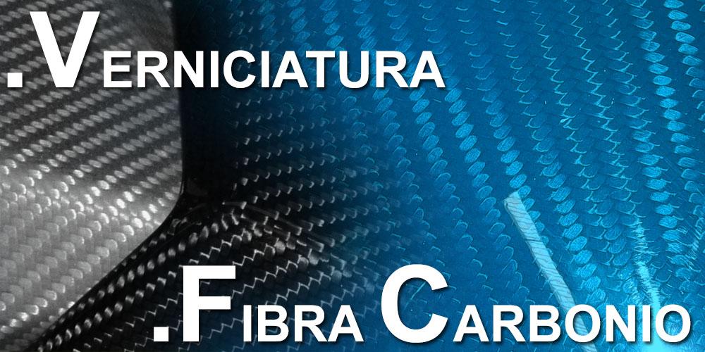 verniciatura-fibra-carbonio-traspartente-colorata-opaca
